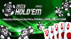 live holdem poker pro google play achievements