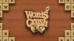 words crush  hidden words! google play achievements