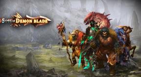 demon blade   darkness fall google play achievements