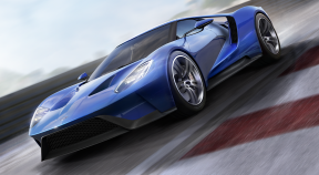 forza motorsport 6  apex windows 10 achievements