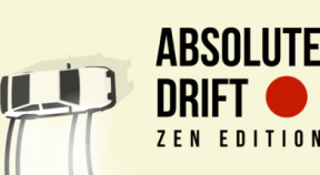 absolute drift steam achievements