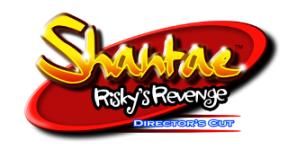 shantae  risky's revenge director's cut vita trophies