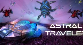 astral traveler steam achievements