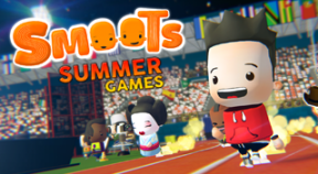 smoots summer games ps4 trophies