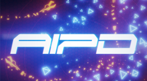 aipd ps4 trophies