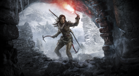 rise of the tomb raider windows 10 achievements