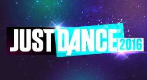 just dance 2016 ps3 trophies