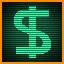 Easy Money: Grid