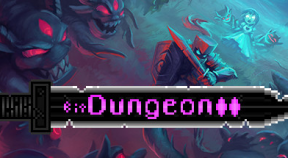 bit dungeon ii steam achievements