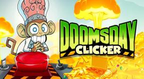 doomsday clicker google play achievements