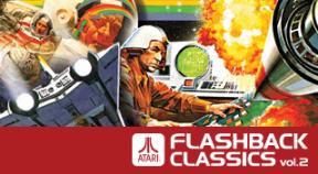 atari flashback classics vol.2 vita trophies