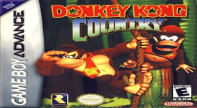 donkey kong country retro achievements