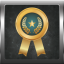 Shooter Editor's Choice Award
