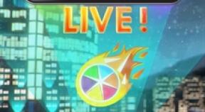 trivial pursuit live! xbox 360 achievements