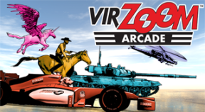 virzoom arcade ps4 trophies