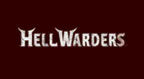 hell warders ps4 trophies