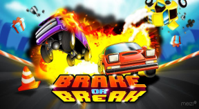 brake or break google play achievements