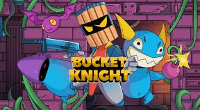 bucket knight xbox one achievements