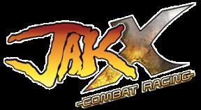 jak x  combat racing ps4 trophies