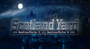 scotland yard google play achievements