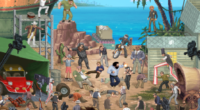bud spencer and terence hill slaps and beans xbox one achievements