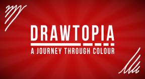 drawtopia google play achievements