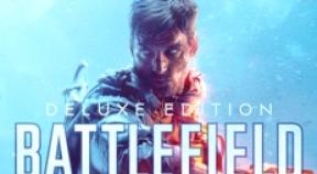 battlefield v deluxe edition origin achievements