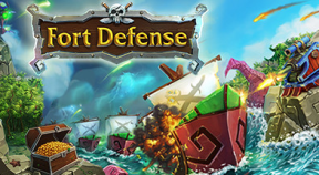 fort defense steam achievements