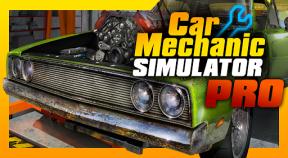 car mechanic simulator pro google play achievements