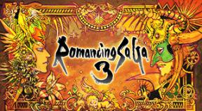 romancing saga 3 vita trophies