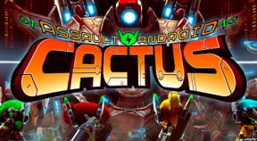 assault android cactus steam achievements