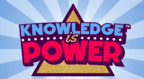 knowledge is power ps4 trophies