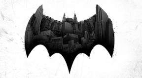 batman ps3 trophies