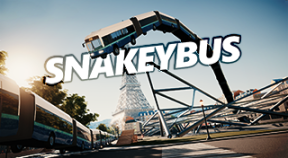 snakeybus ps4 trophies