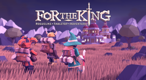 for the king xbox one achievements