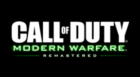 call of duty  modern warfare remastered ps4 trophies