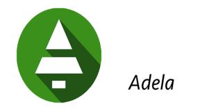 adela google play achievements