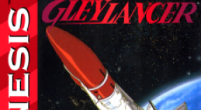advanced busterhawk gleylancer retro achievements