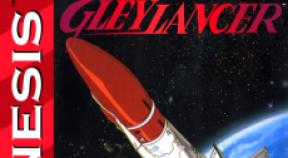 advanced busterhawk gleylancer retro achievements