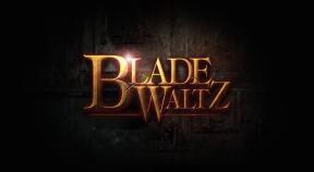 blade waltz google play achievements