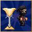 Ninja Scientist