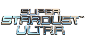 super stardust ultra ps4 trophies