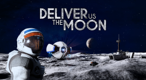 deliver us the moon xbox one achievements