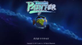 dimensionpainter google play achievements