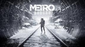 metro exodus xbox one achievements