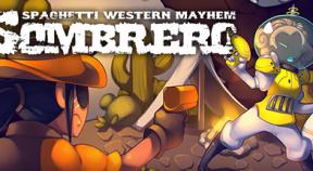 sombrero  spaghetti western mayhem steam achievements