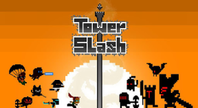 tower slash google play achievements