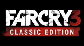 far cry 3 classic edition ps4 trophies