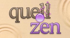 quell zen steam achievements