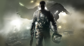 call of duty  infinite warfare xbox one achievements